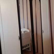 Продам спальный гарнитур, в г.Павлодар