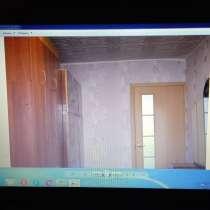 Обменяю квартиру, в Бердске