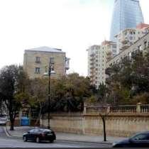 Продаётся 1-комн. вторичка 35 м², м. Ичеришехер, в г.Баку