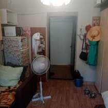 Продам комнату в общежитии, ул. 60 лкт октября 145, в Красноярске