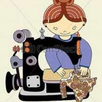 Требуется заказчик женской одежды в швейный цех !, в г.Бишкек