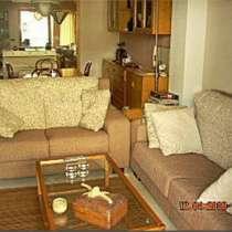 Продажа квартиры, в г.Altea
