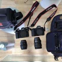 Canon EOS 6D, в г.Мумбаи