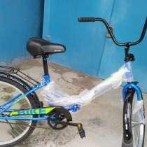 Велосипед подростковый, в Нижнегорском