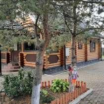 Сдается в аренду уютный жилой комплекс в г. Всеволожск, в Всеволожске