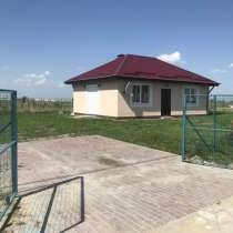 Продажа земельных участков и домов в Калининграде, в Калининграде