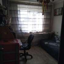 Сдам квартиру Советская 54, в Шумихе