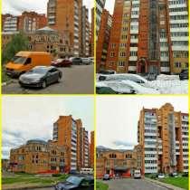Продается 2-х комн. квартира, г. Могилев ул. Орловского 17В, в г.Могилёв