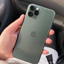 IPhone 11 Pro 64 ГБ, в Черногорске