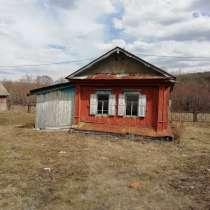 Продаётся домик в деревне, в Туймазах