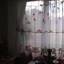 Сдам отличную 2-х комнатную кварт. в Харькове на Алексеевке, в г.Харьков