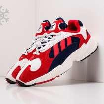 Кроссовки Adidas Originals Yung 1, в Саратове