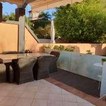 Продажа апартаментов и вилл в Испании на острове Тенерифе, в г.Санта-Крус-де-Тенерифе