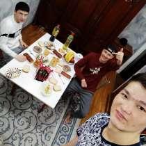 Егор, 26 лет, хочет пообщаться, в г.Бишкек