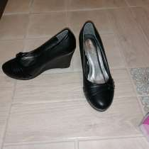 Туфли женские 37 размер, в Каменске-Уральском