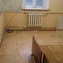 Сдаются 4 комнаты в симферополе, в Симферополе