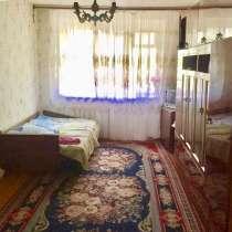 3-к квартира 57,6м2 ул. Менделеева, в Переславле-Залесском