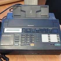 Телефон, телефакс, в г.Павлодар