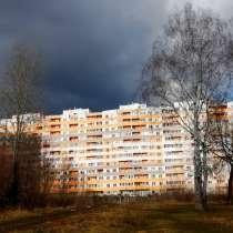 Продам 3х комнатную квартиру в новостройке, в Димитровграде