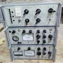 Установка ЭУ-5001, в Перми