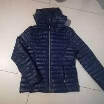 Куртка Reserved, в г.Брест