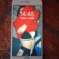 Айфон 6s-(телефон), в Великом Новгороде