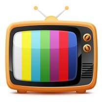 Закрепления телевизоров на стены, в Хабаровске