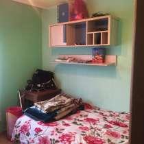Продам 3-х комнатную Калининский район, в г.Донецк
