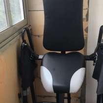 Продам инверсионный стол тренажер, в Москве