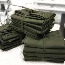 Комплекты постельного белья для рабочих, в Хабаровске