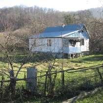 Дом в хуторе для тех, кто устал от, в Краснодаре