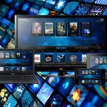 Mir-TV русское тв в Израиле, в г.Иерусалим