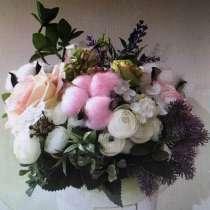 Все для свадьбы-арки, цветы,вазы,колоны,фото зоны,оформ авто, в Ростове-на-Дону