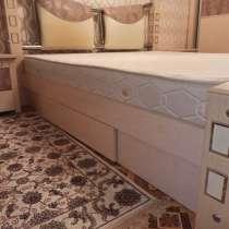 Мебель для спальни!, в г.Енакиево