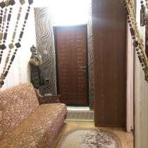 Двухкомнатная квартира недалеко от Ледового, в г.Ивацевичи
