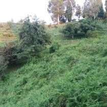 Продаётся земельний участок, в 100 метрах от центра, в г.Тбилиси