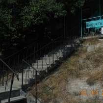 Продажа помещения для бизнеса, в Симферополе