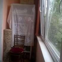 Продам 3-х комнатную квартиру, в г.Уральск