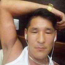 Ganaa, 49 лет, хочет пообщаться, в Улан-Удэ