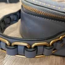 Модная сумочка, в Мурманске