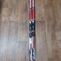 Лыжный комплект, в Уфе