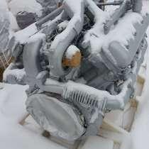 Двигатель ЯМЗ 238Д1 с Гос резерва, в Северске