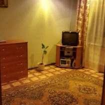 Кавалерово, ул. Арсеньева, 53 Сдам уютную однокомнатную квар, в Кавалерове
