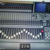 Цифровой микшерный пульт Panasonic Digital, в Анапе