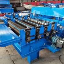 Оборудование для резки металла, в г.Чэнду