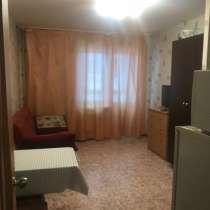 Сдам в аренду 1-комнатную малогабаритную квартиру, в Томске