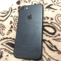 IPhone 7 32gb, в Грозном