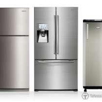 Ремонт холодильников и стиральных машин на дому, в Екатеринбурге