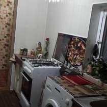 СРОЧНАЯ ПРОДАЖА Дом 2комн Яшнаб. р-н, в г.Ташкент