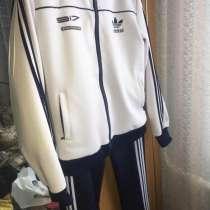 Спортивный костюм, в Курске